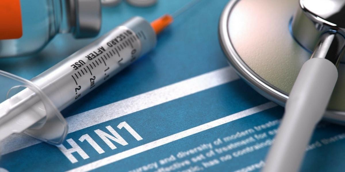Kimlerin Domuz Gribi Aşısı Olması Gerekir?