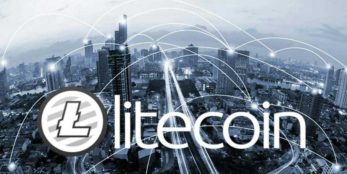 Litecoin Ne İşe Yarar?