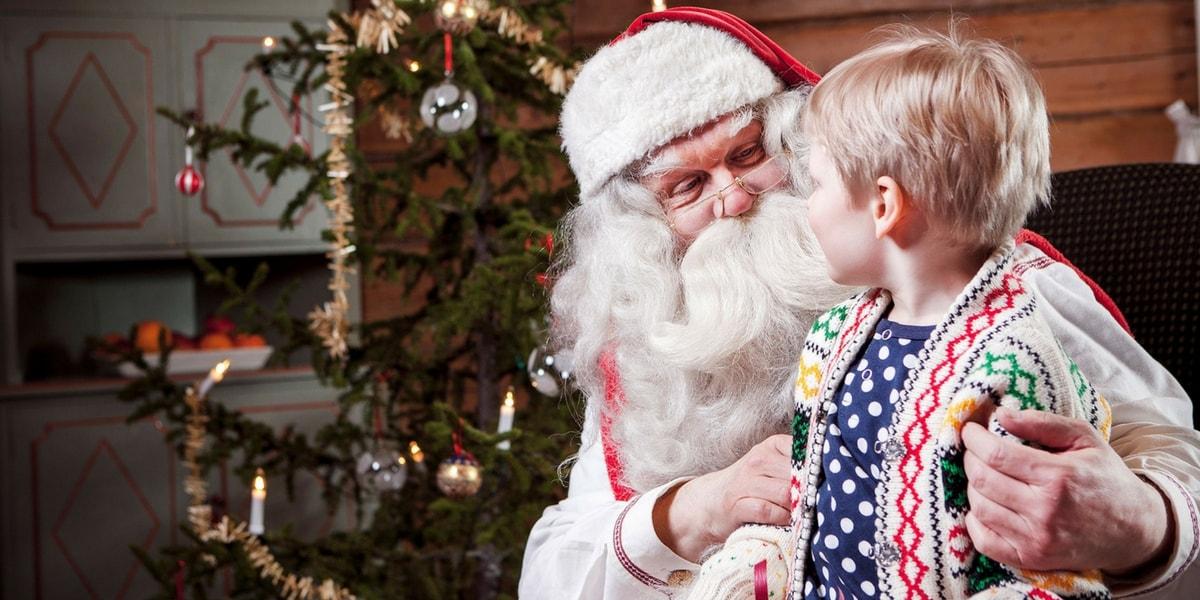Noel Baba Geleneği Nedir?
