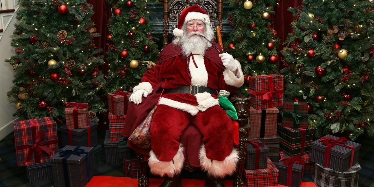 Noel Baba Nasıl Piskopos Oldu?