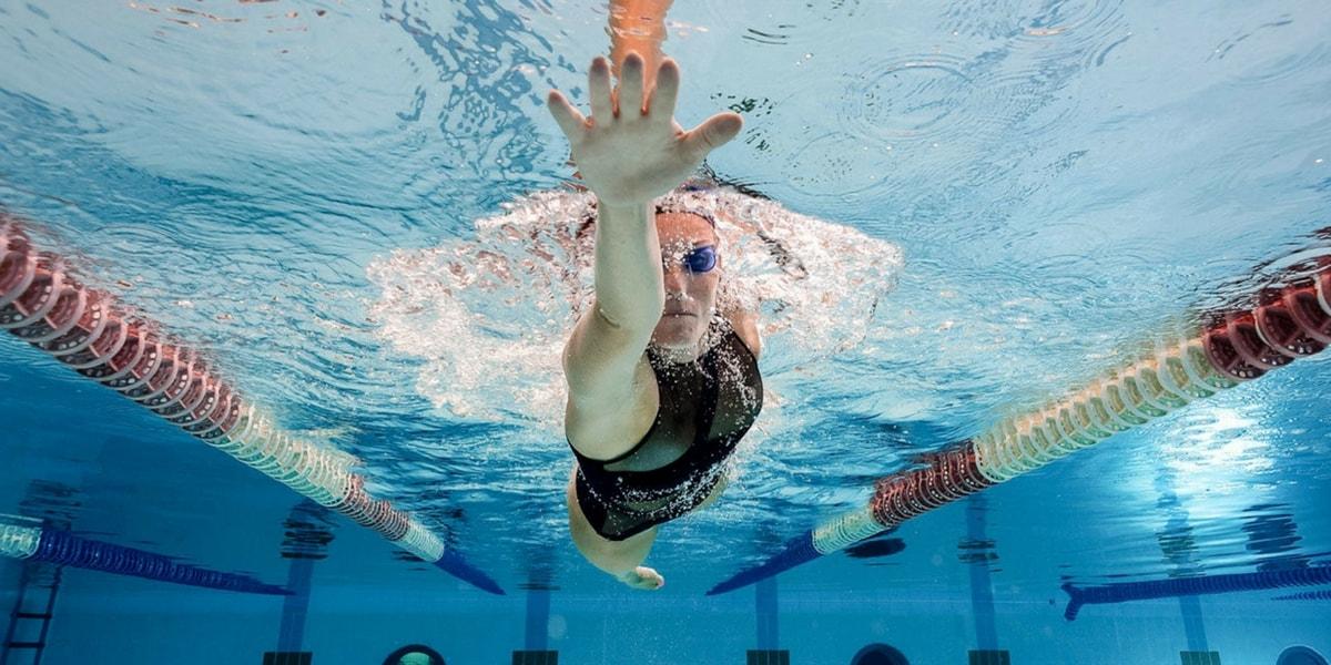 Yüzme Sporu Nedir?