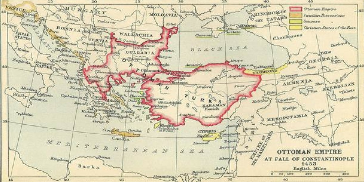 II. Selim'in Hayatı