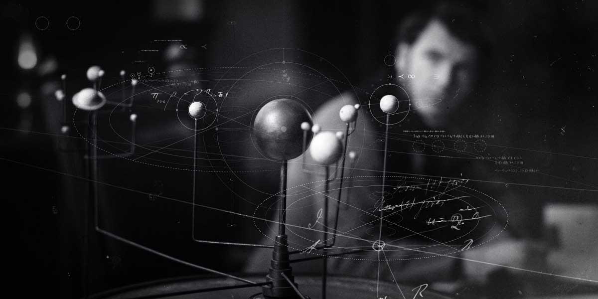 George Boole'nin Eserleri ve Çalışmaları