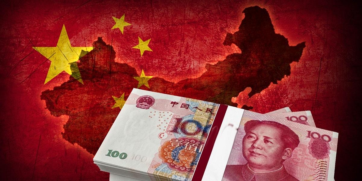 Kısaca Çin Ekonomisi Hakkında Bilgiler