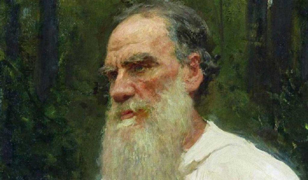 Lev Nikolayeviç Tolstoy Kimdir? Hayatı ve Eserleri