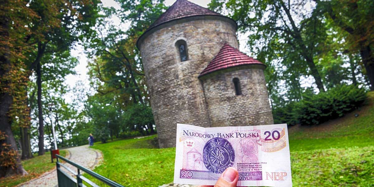 Polonya Para Birimi Nedir?