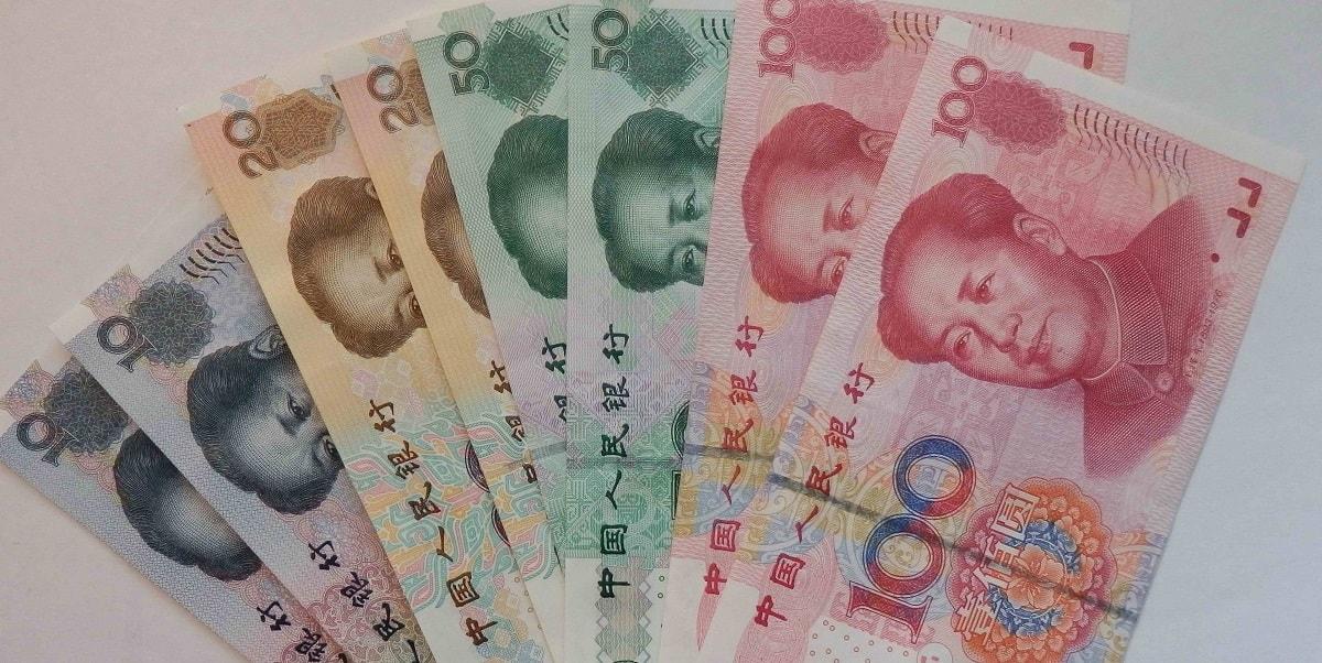 Renminbi Nedir?