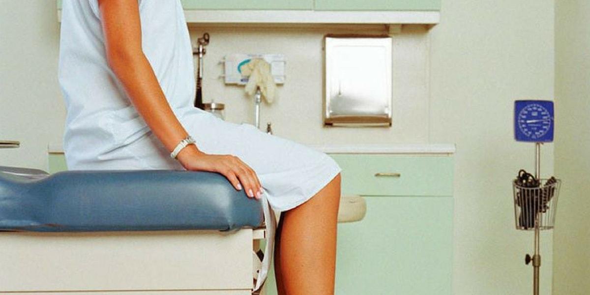 Serviks Kanserinin Belirtileri Nelerdir?