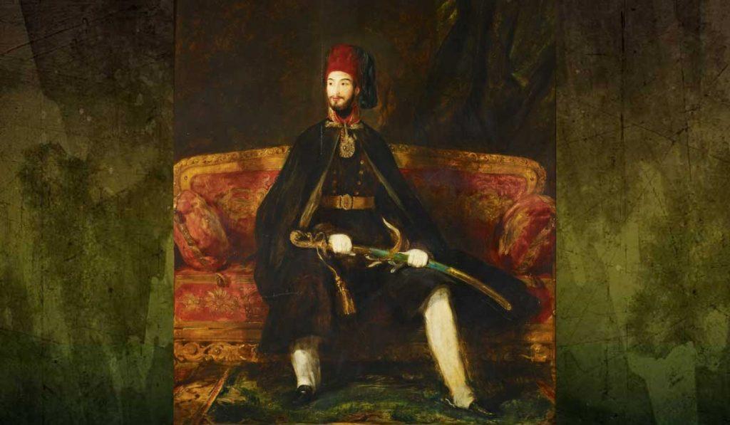 Sultan Abdülmecid Kimdir? Hayatı Hakkında Bilgi
