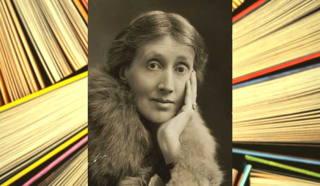 Virginia Woolf Kimdir? Hayatı ve Eserleri