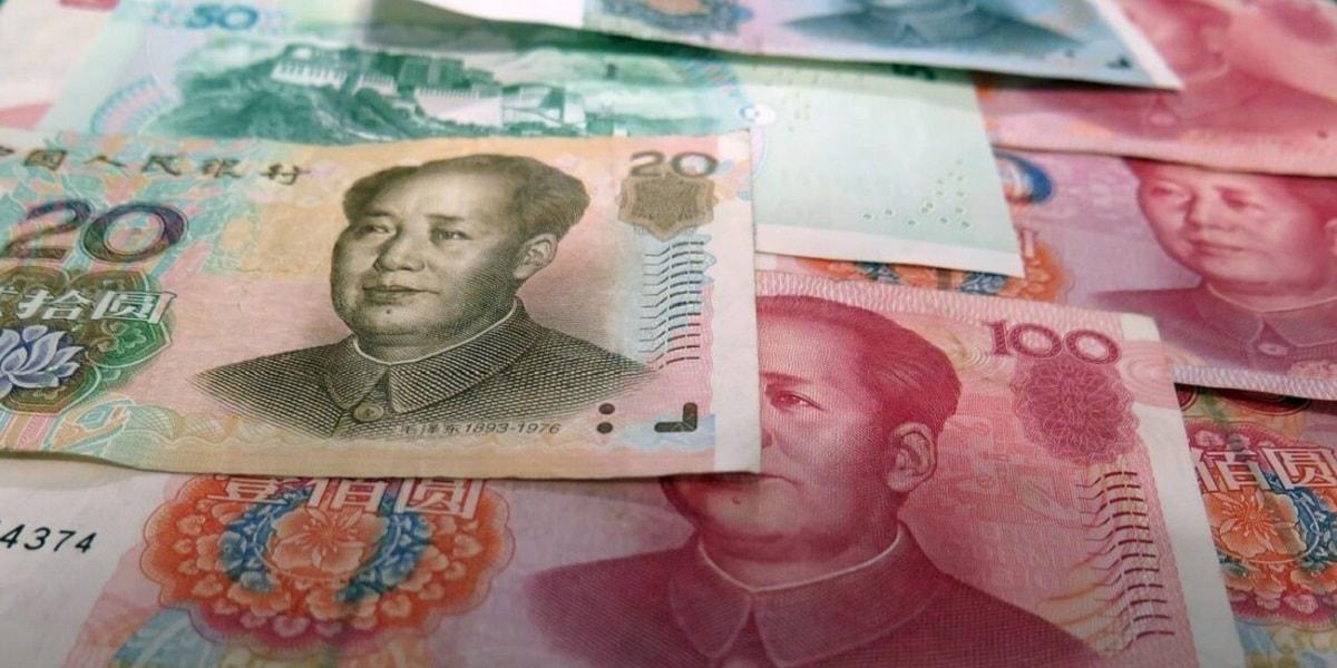 Yuan Nedir? Çin Yuanı Hakkında Bilgi