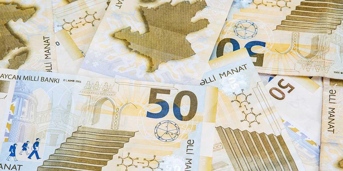 Azerbaycan Para Birimi Nedir?