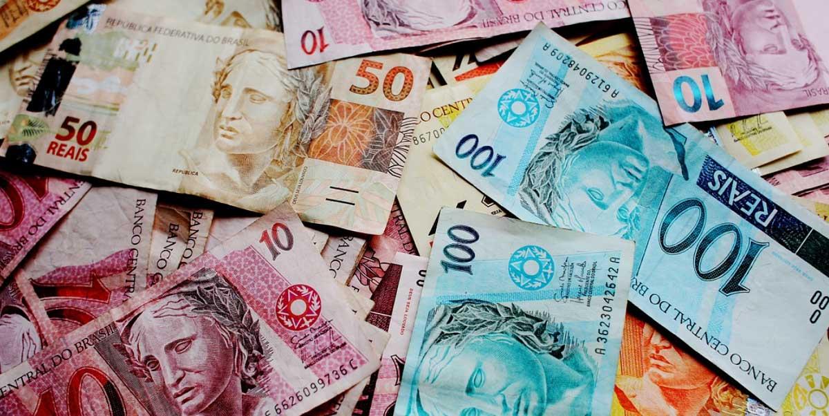 Brezilya Para Birimi Nedir?