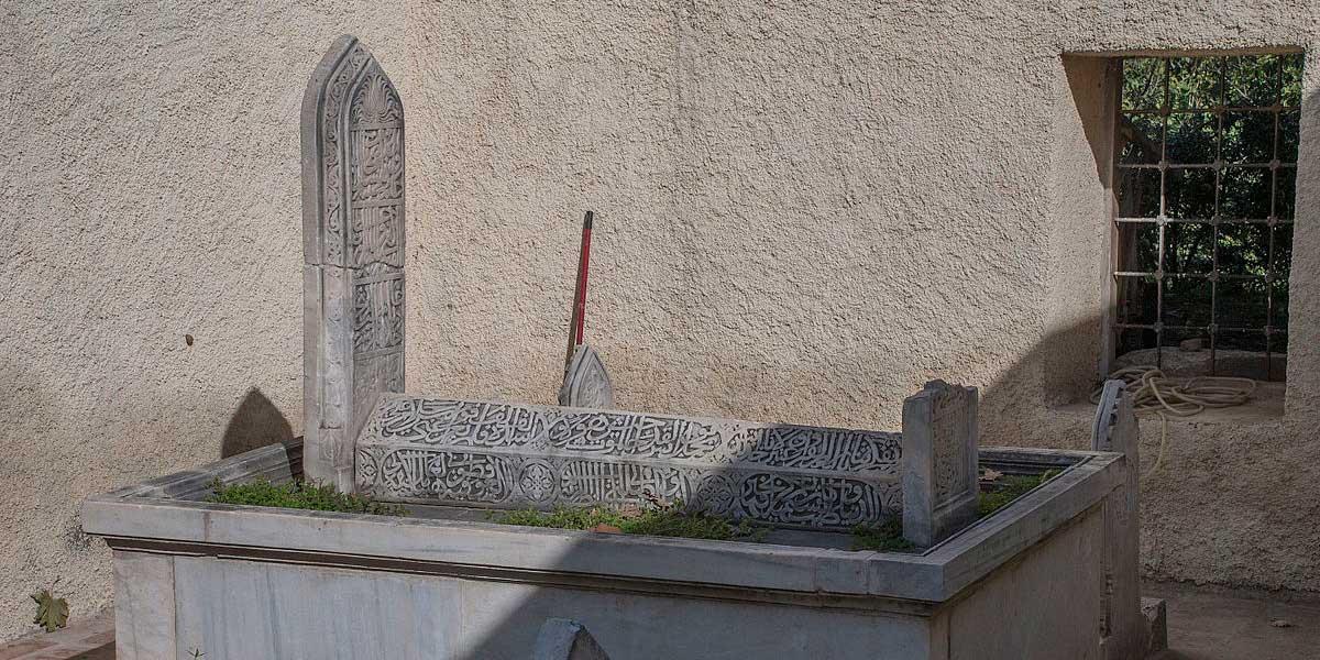 Çandarlı Halil Paşa Neden Öldürüldü?
