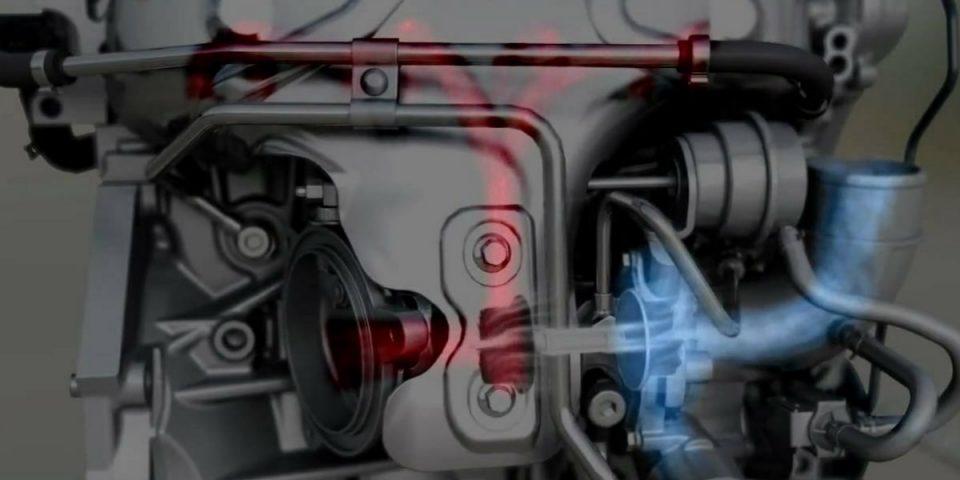 ecoboost-motorun-calisma-mantigi-nedir-9