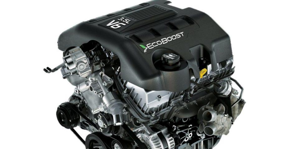 ecoboost-motorun-omru-ne-kadar-960x480.j