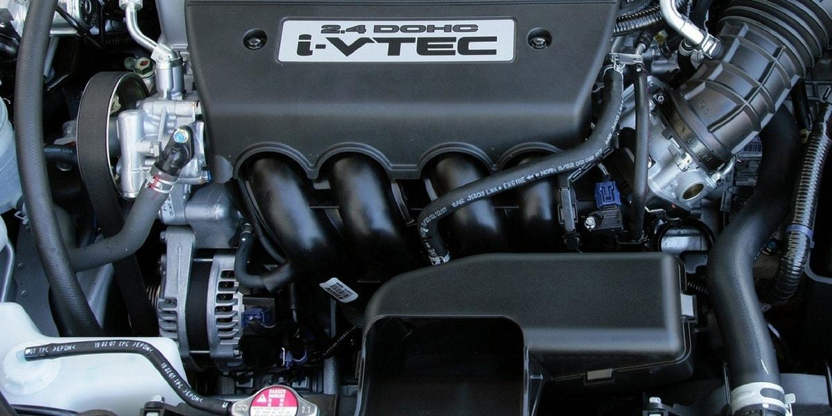 Emme Manifoldu Atmosferik ve Turbo Besleme Motorlarda Nasıl Çalışır