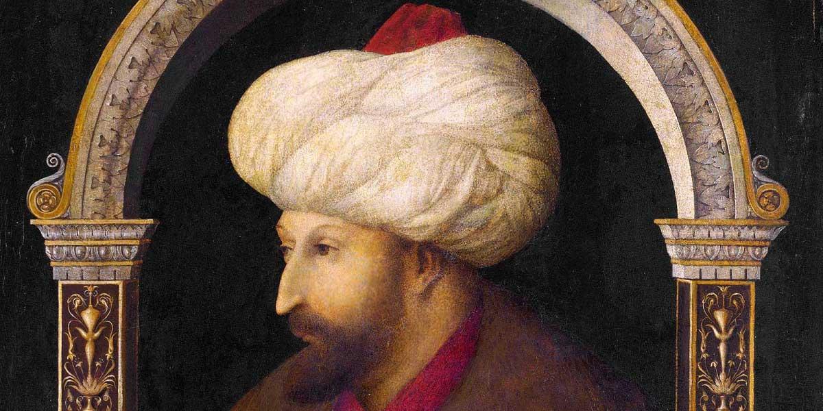 Fatih Sultan Mehmet (II. Mehmed) Kimdir?