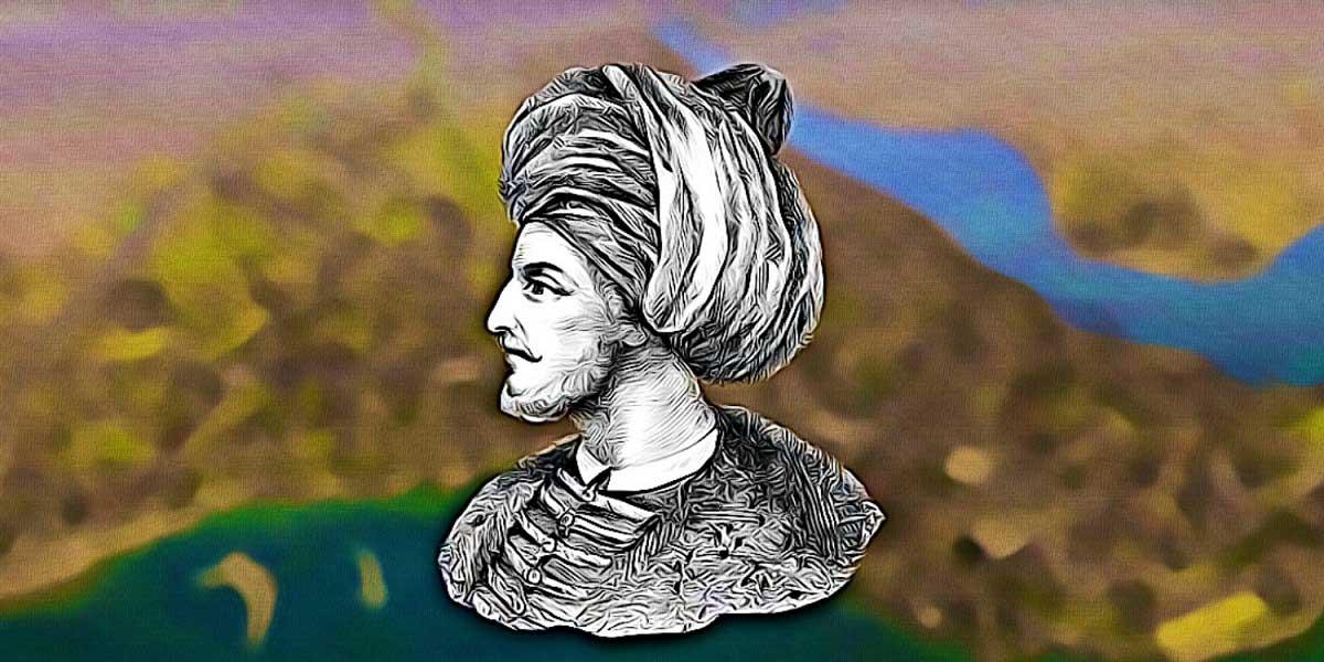 Fatih Sultan Mehmet ve Molla Gürani