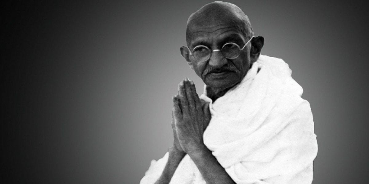 Gandhi'nin İlkeleri Nelerdir?