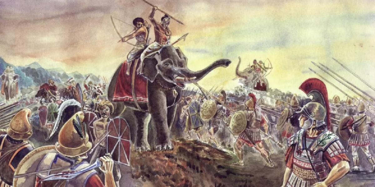 Gazneli Mahmud ve Hindistan Seferleri