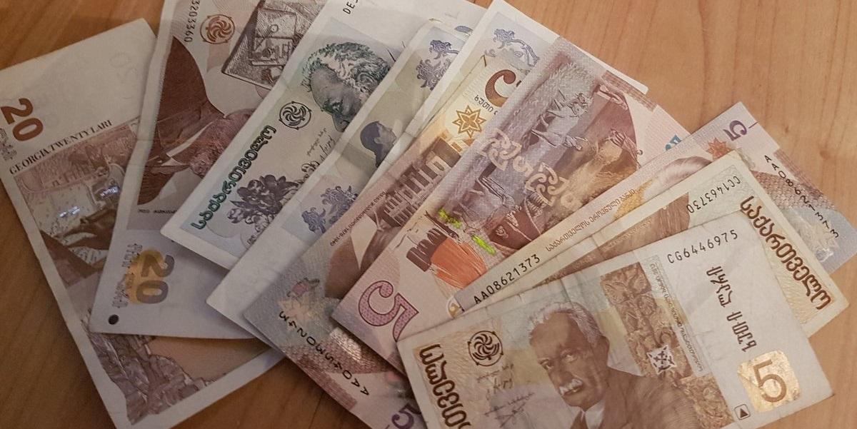 Gürcistan Para Birimi Nedir?