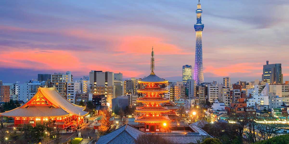 Kısaca Japonya Ekonomisi Hakkında Bilgiler
