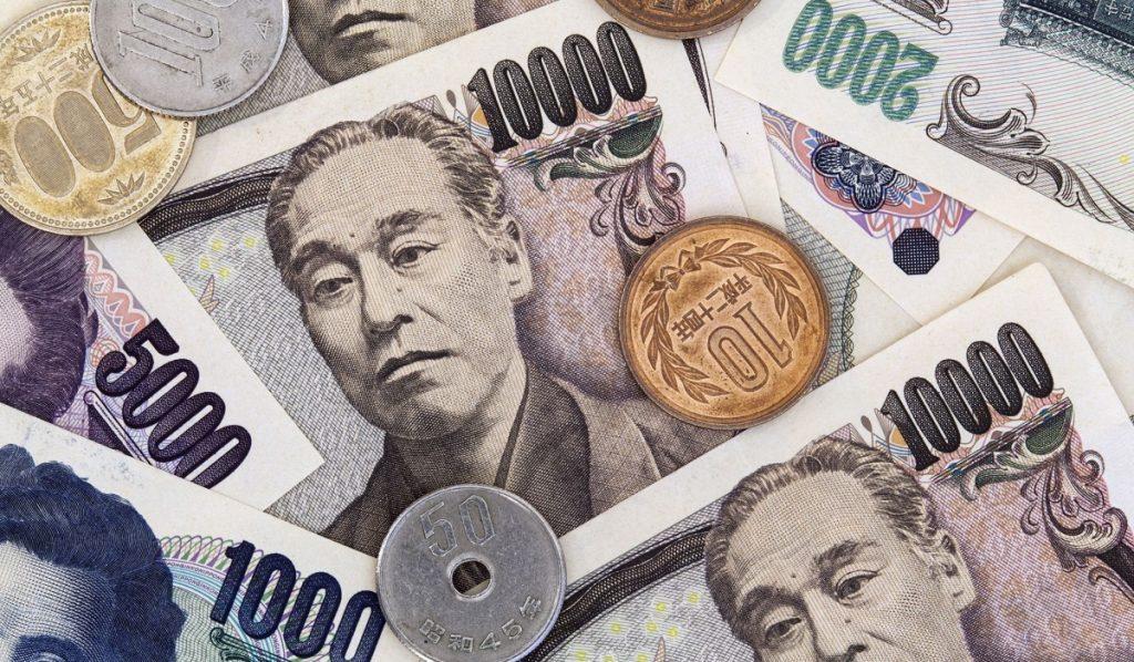Japonya Para Birimi Yen Hakkında Bilgiler Bilgihanem
