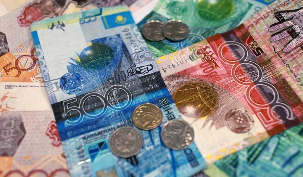 Kazakistan Para Birimi: Tenge Hakkında Bilgiler