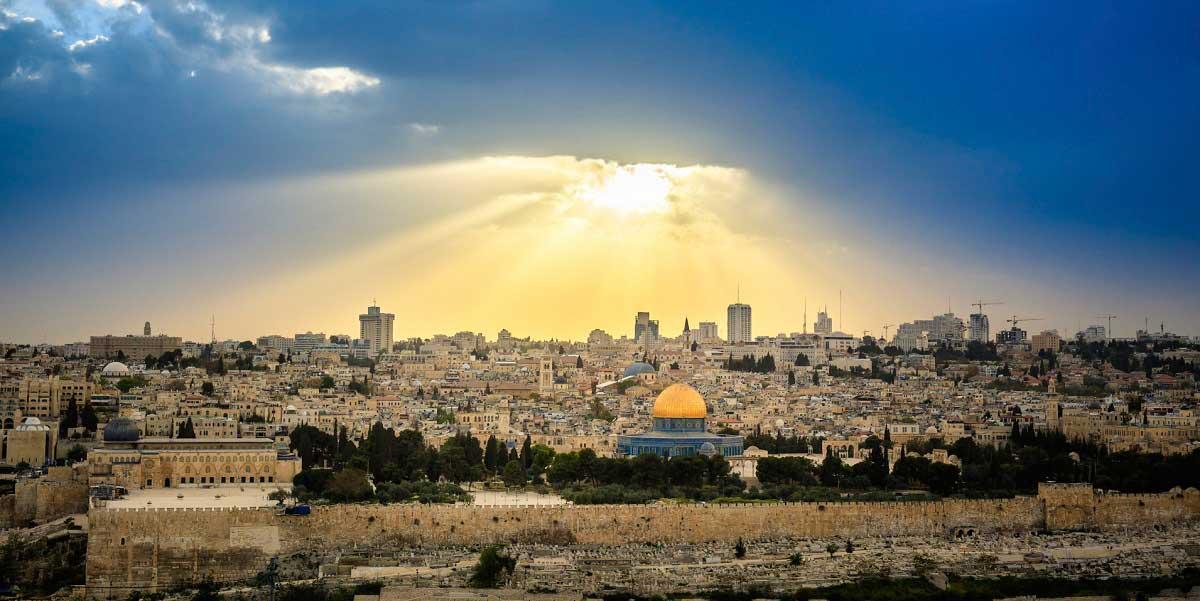 Kısaca İsrail Ekonomisi Hakkında Bilgiler