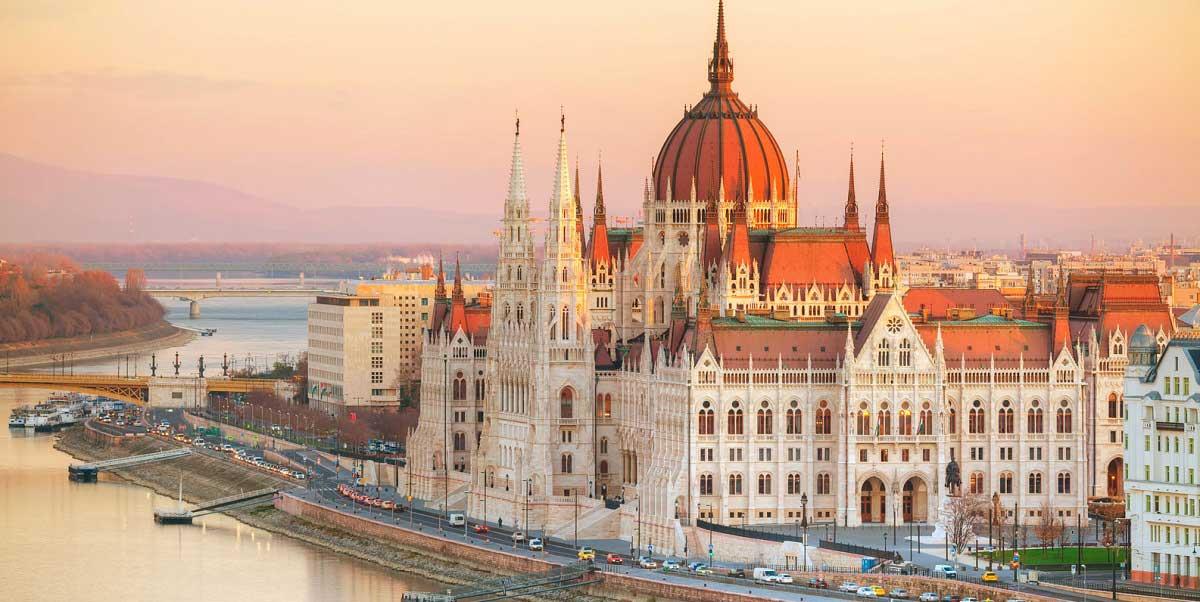 Kısaca Macaristan'ın Ticari İlişkileri