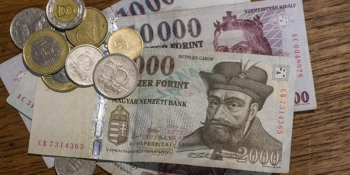 Macaristan Para Birimi Nedir?