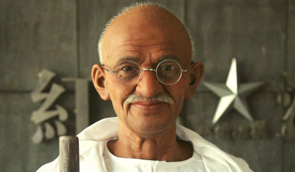 Mahatma Gandhi Kimdir? Hayatı Hakkında Bilgi