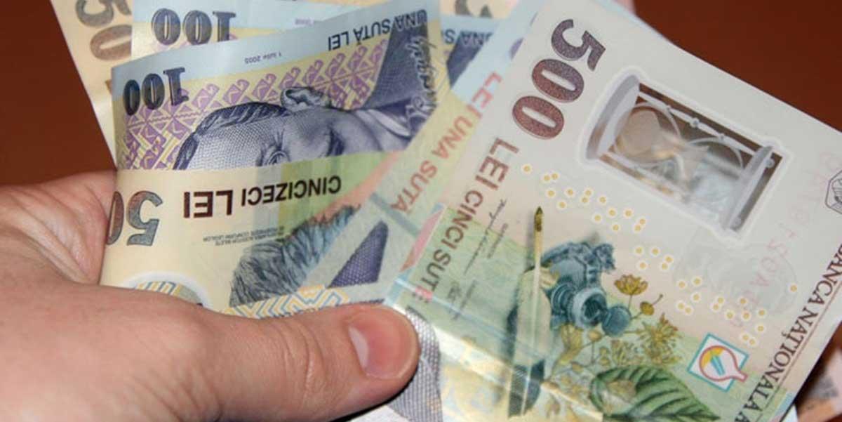 Romanya Para Birimi Nedir?