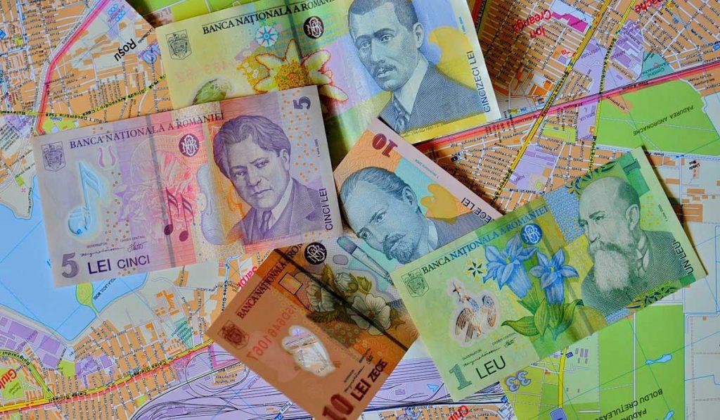 Romanya Para Birimi: Rumen Leyi Hakkında Bilgiler