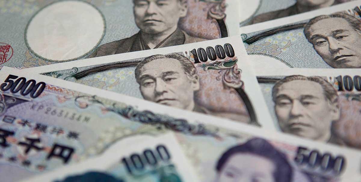 Yen Nedir? Japon Yeni Hakkında Bilgi