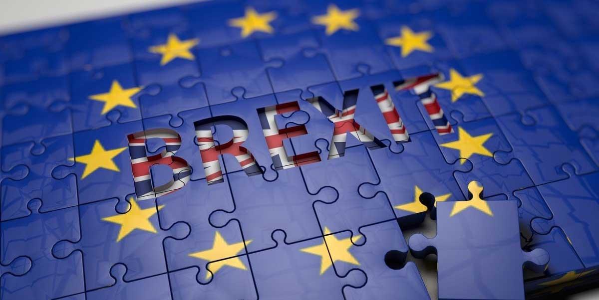 Brexit Sürecinin Sterlin ve Ekonomisi Üzerine Olası Etkileri
