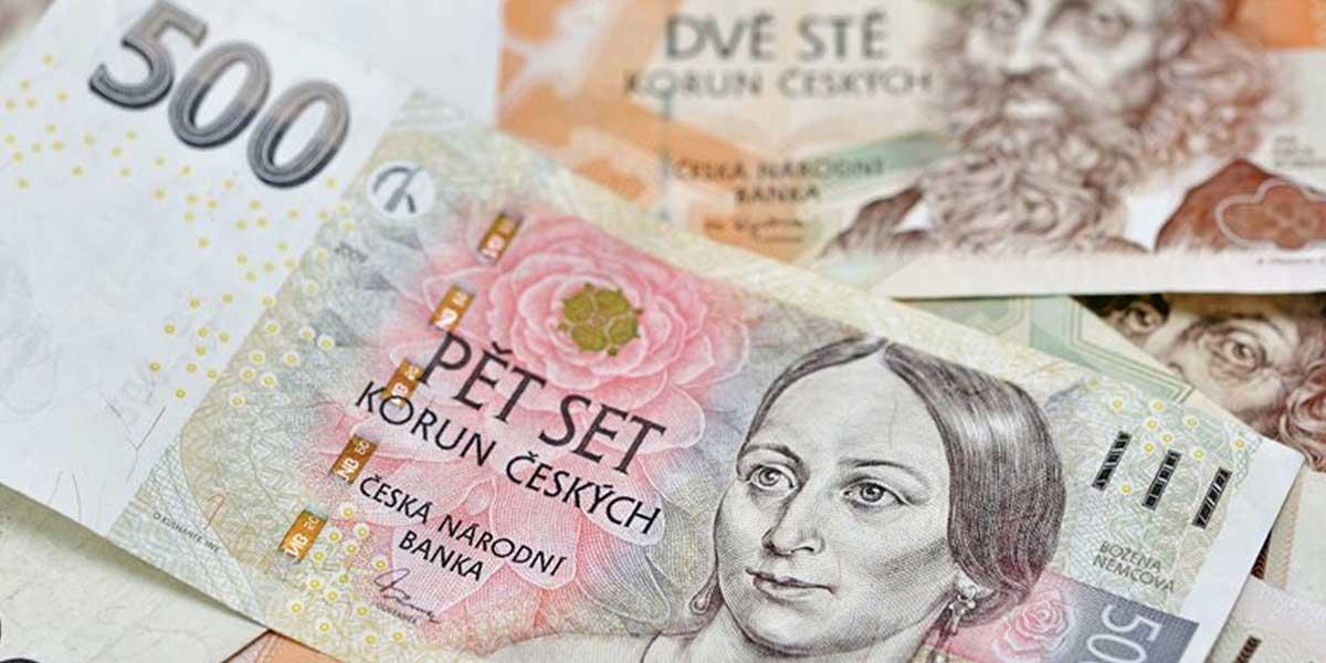 çek Cumhuriyeti Para Birimi Koruna Hakkında Bilgiler Bilgihanem