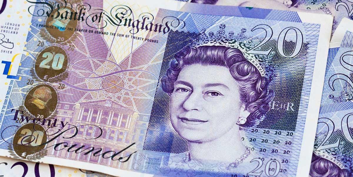 İngiltere Para Birimi Nedir?