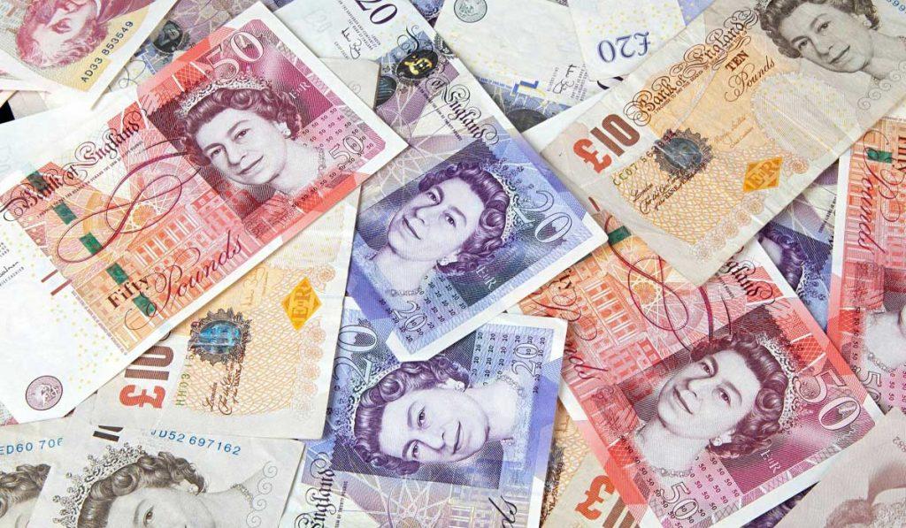 İngiltere Para Birimi: Sterlin Hakkında Bilgiler