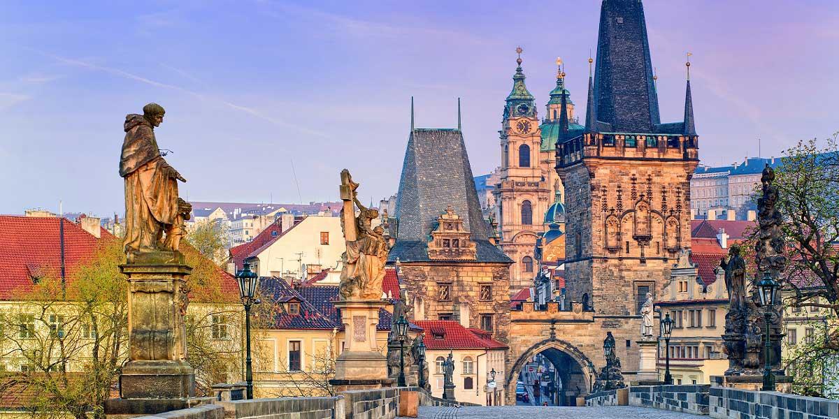 Kısaca Çek Cumhuriyeti Ekonomisi Hakkında Bilgiler