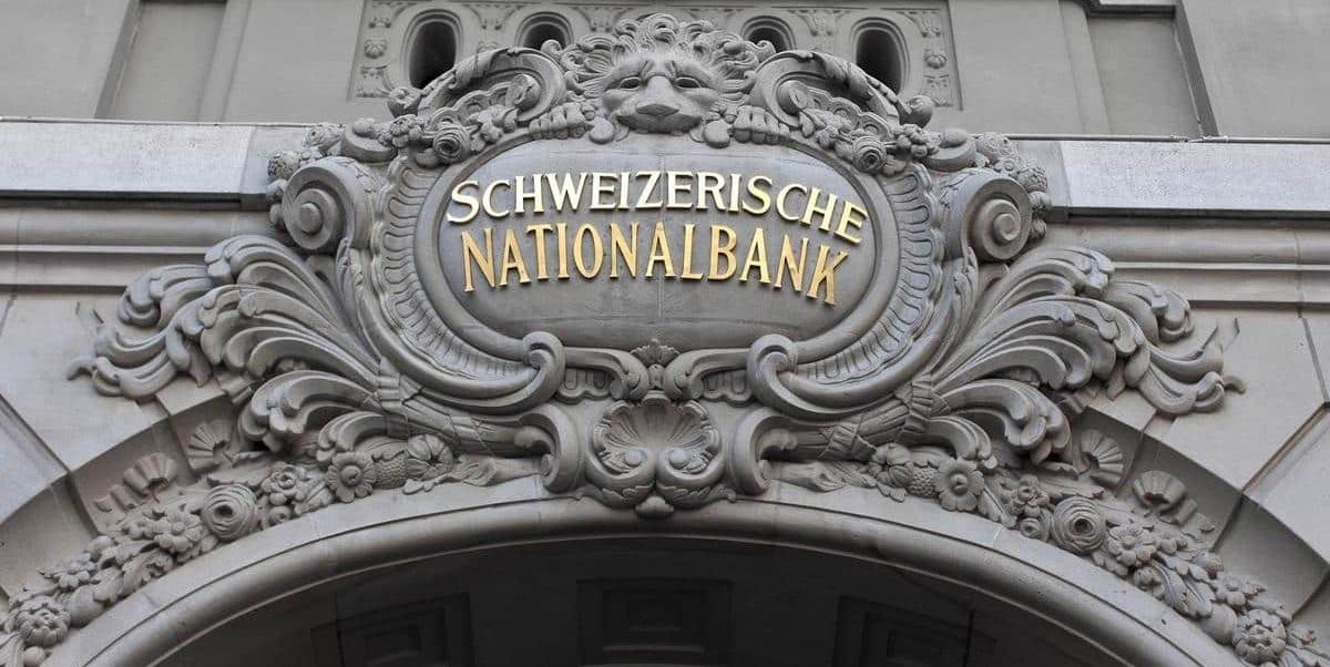 Kısaca İsviçre Bankacılık Sistemi Hakkında Bilgiler