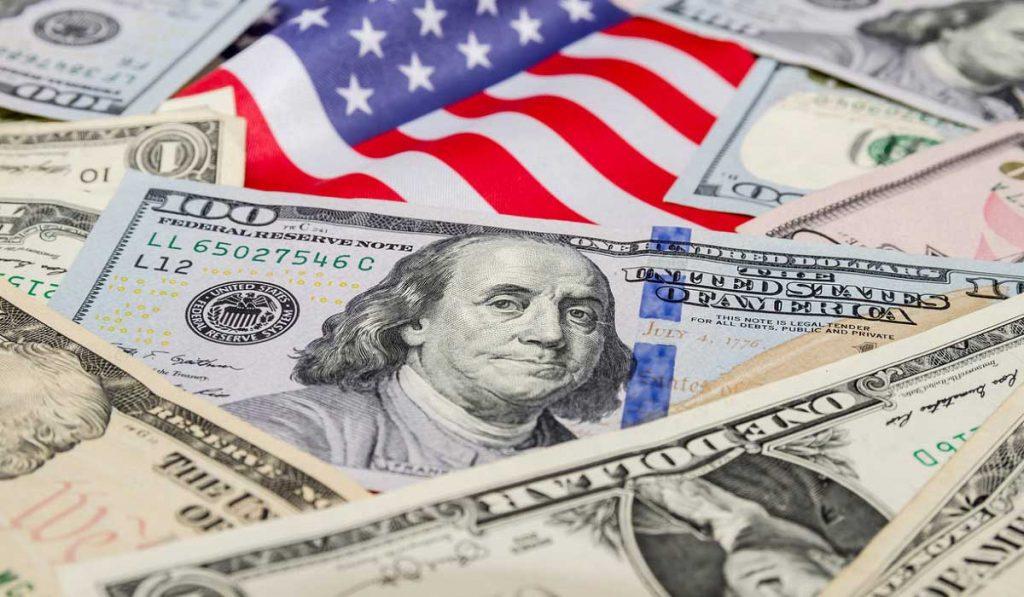 Amerika Birleşik Devletleri Para Birimi: Amerikan Doları Hakkında Bilgiler