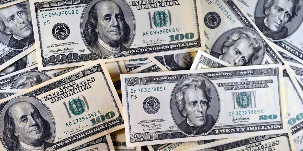 Amerika Birleşik Devletleri Para Birimi Nedir?
