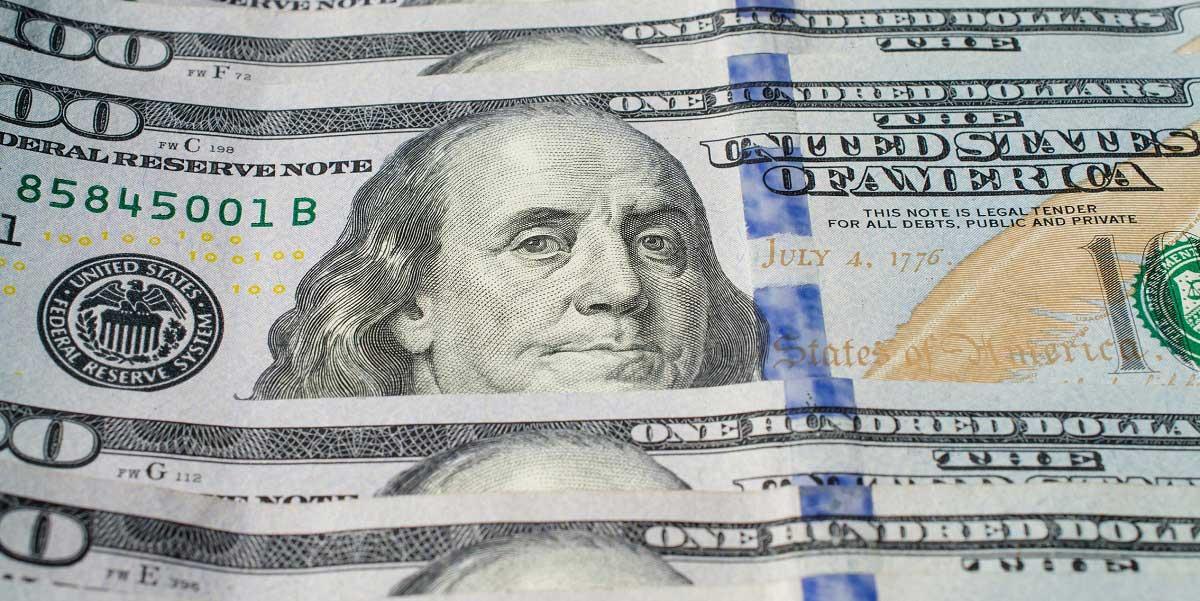 Dolar Nedir? Amerikan Doları Hakkında Bilgi