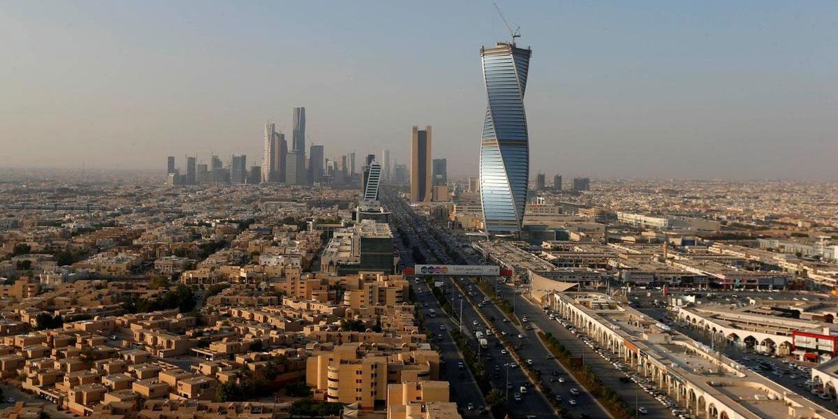 Kısaca Suudi Arabistan Ticari İlişkileri