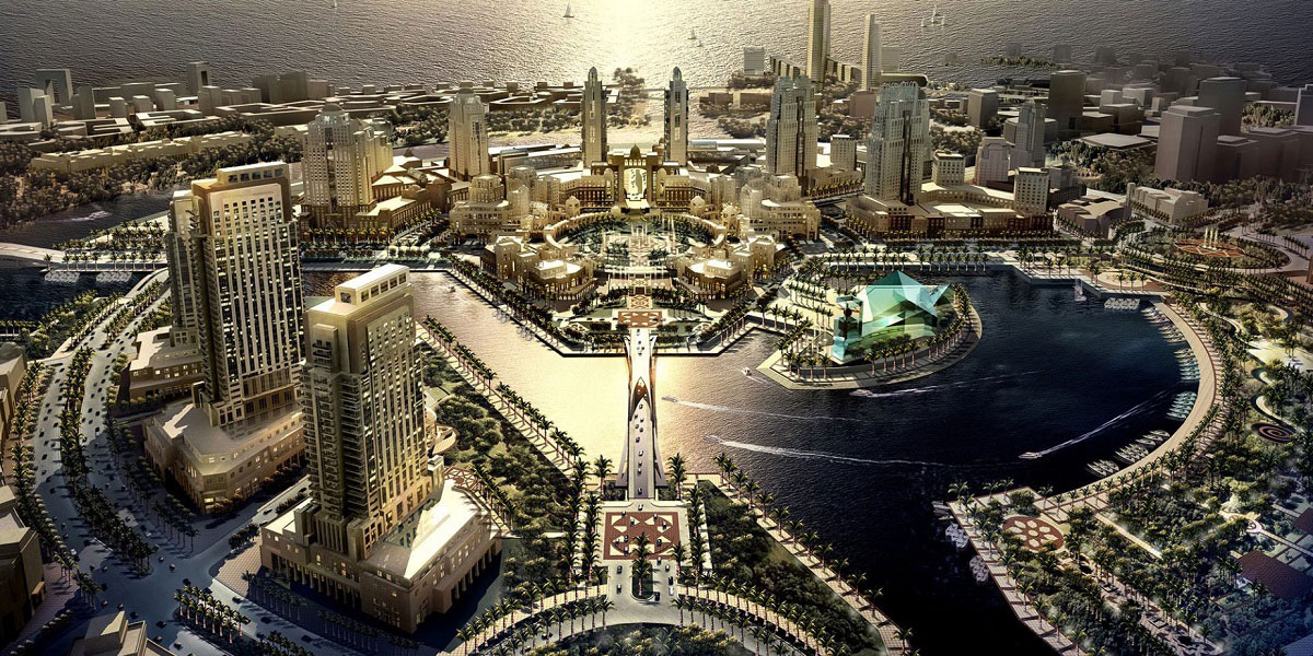 Kısaca Suudi Arabistan Ekonomisi Hakkında Bilgiler