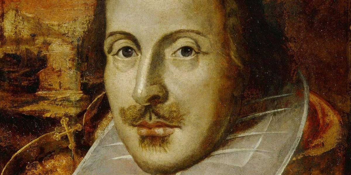 William Shakespeare Kimdir?