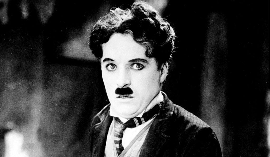 Charlie Chaplin Kimdir? Hayatı Hakkında Bilgi