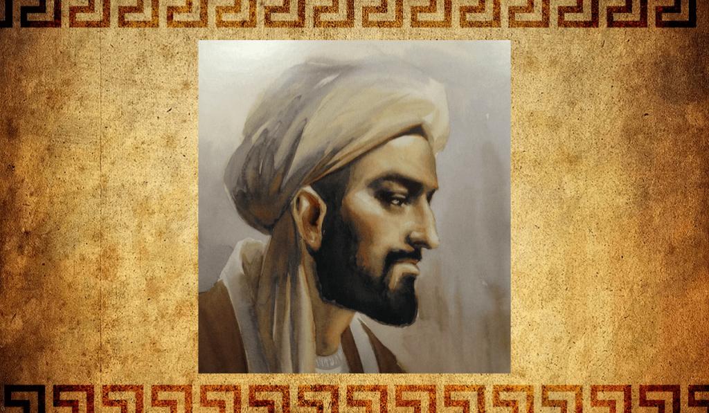 İbn-i Haldun Kimdir? Hayatı ve Eserleri